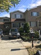 273 Deal Court, Staten Island, NY 10305