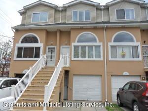 81 New Lane, Staten Island, NY 10305