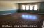 144 Dawson Circle, Staten Island, NY 10314