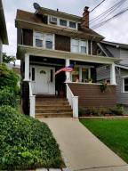 366 Woodstock Avenue, Staten Island, NY 10301