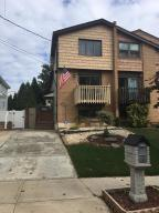 345 Colon Avenue, Staten Island, NY 10308