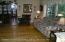 All Hardwood floors