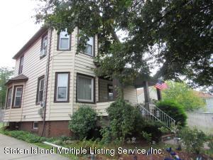 704 Delafield Avenue, Staten Island, NY 10310