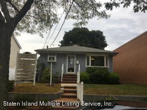 259 Liberty Avenue, Staten Island, NY 10305