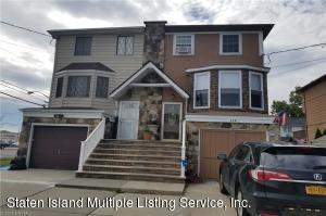 238 Princeton Avenue, Staten Island, NY 10306