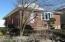 37 Beach Avenue, Staten Island, NY 10306