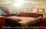 Large bedroom fits King Size bedroom set