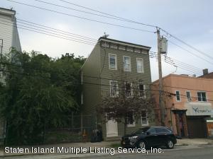 259 Broad Street, Staten Island, NY 10304