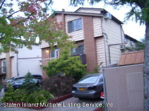 297 Colon Avenue, Staten Island, NY 10308