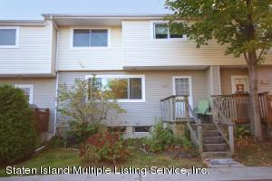 430-1 Caswell Avenue, Staten Island, NY 10314
