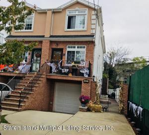 321 Colony Avenue, Staten Island, NY 10306