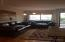 360 Barlow Avenue, 25 A, Staten Island, NY 10308