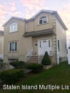 106 Ormsby Avenue, Staten Island, NY 10309