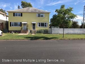 462 Stoneham Street, Staten Island, NY 10306