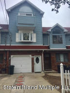 717 Annadale Road, Staten Island, NY 10312