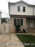 48 Garden Street, Staten Island, NY 10314