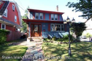 550 Bard Avenue, Staten Island, NY 10310