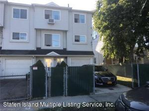278 Norway Avenue, Staten Island, NY 10305