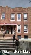 763 48th Street, Brooklyn, NY 11220