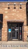 97 Guyon Avenue, Staten Island, NY 10306