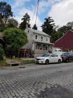 524 Van Duzer Street, Staten Island, NY 10304