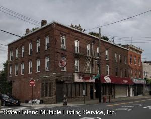 Staten Island, NY 10304