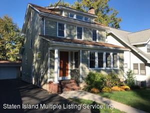 352 Hart Avenue, Staten Island, NY 10310