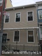 581 18th Street, Brooklyn, NY 11218