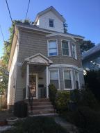 346 Pelton Avenue, Staten Island, NY 10310