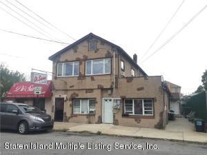 121 Roma Avenue, Staten Island, NY 10306