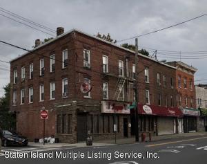 661-663 Bay Street, Staten Island, NY 10304