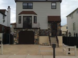216 Monahan Avenue, Staten Island, NY 10314