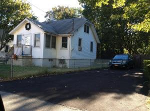 28 Church Avenue, Staten Island, NY 10314