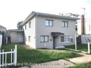 115 Roma Avenue, Staten Island, NY 10306