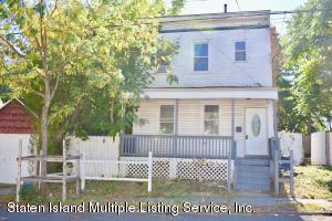 40 Laurel Avenue, Staten Island, NY 10303