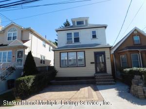 138 Lyman Avenue, Staten Island, NY 10305