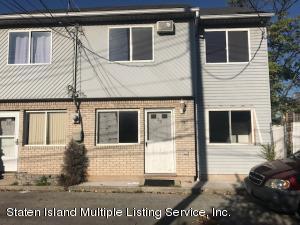 30 Walker Drive, Staten Island, NY 10303
