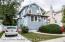 203 Sinclair Avenue, Staten Island, NY 10312