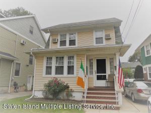 190 Morrison Avenue, Staten Island, NY 10310