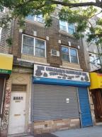 6203 20th Avenue, Brooklyn, NY 11204