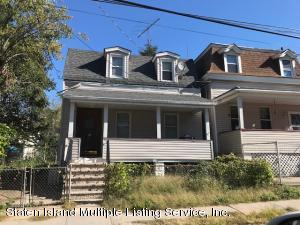 49 Prince Street, Staten Island, NY 10304