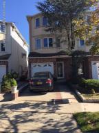 56 Corona Avenue, Staten Island, NY 10306