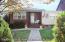 136 Jacques Avenue, Staten Island, NY 10306