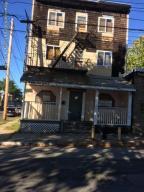 126 Simonson Avenue, Staten Island, NY 10303