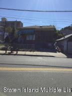 3400 Richmond Terrace Terrace, Staten Island, NY 10303