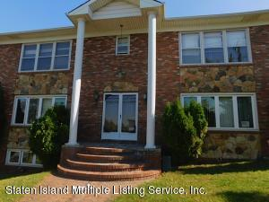 325 Todt Hill Road, Staten Island, NY 10314