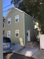 5 Avenue B, Staten Island, NY 10302