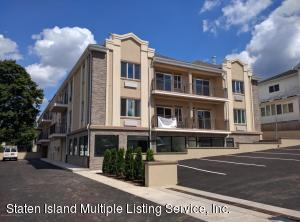 1235 Forest Hill Road, 1e, Staten Island, NY 10314