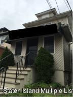 1436 Forest Avenue, Staten Island, NY 10302
