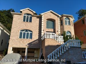 50-55 Michael Loop, Staten Island, NY 10301